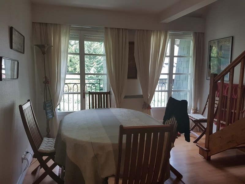 Venta de prestigio  apartamento Bagneres de luchon 248000€ - Fotografía 9