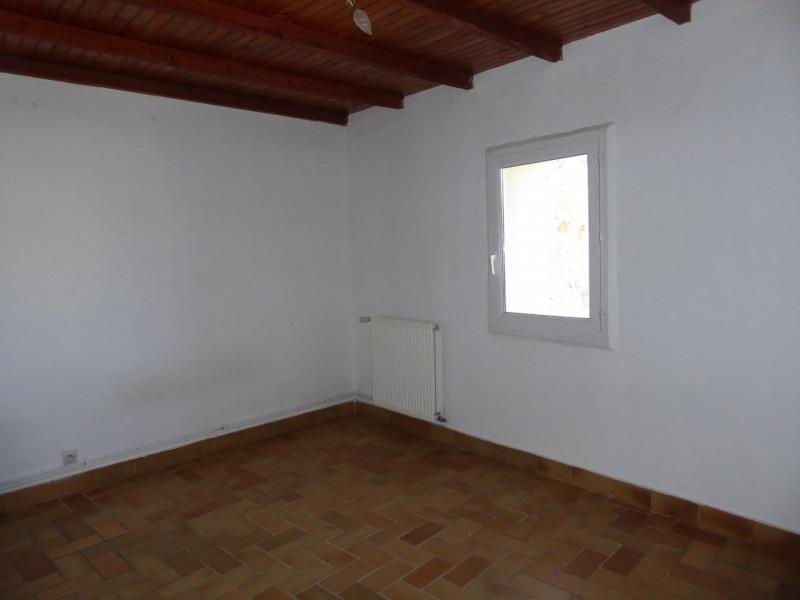 Vente maison / villa Uzer 133000€ - Photo 11