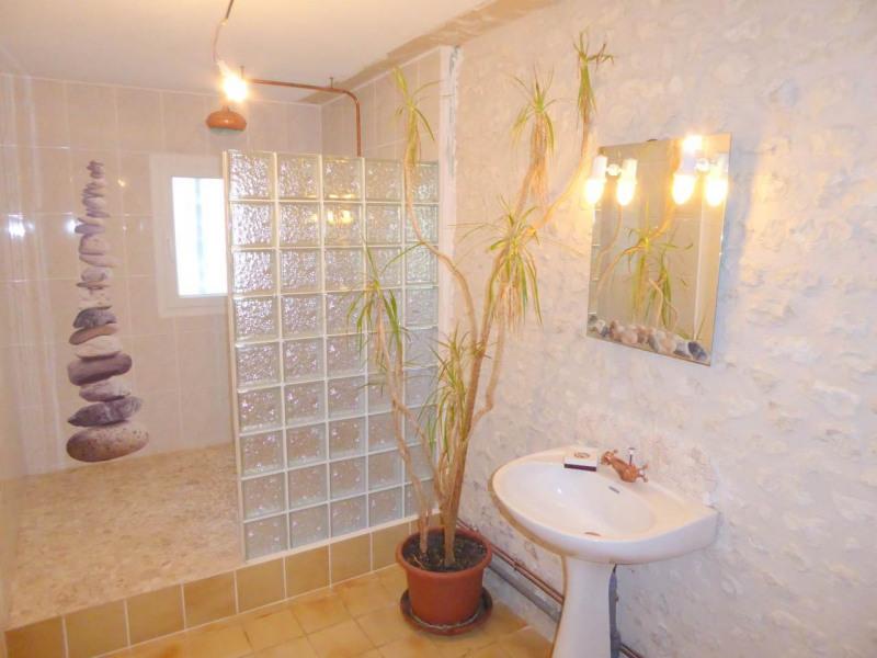 Deluxe sale house / villa Lignières-sonneville 676000€ - Picture 24