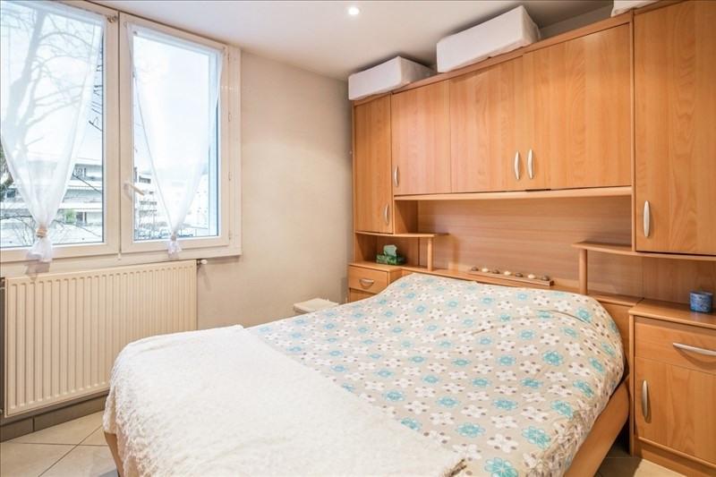 Vente appartement Saint-martin-d'hères 137500€ - Photo 4