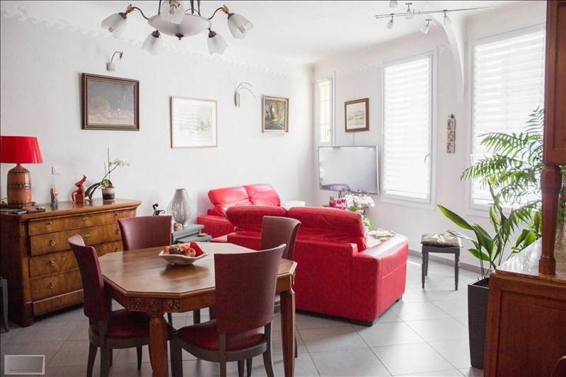 Vente maison / villa La seyne sur mer 305000€ - Photo 2