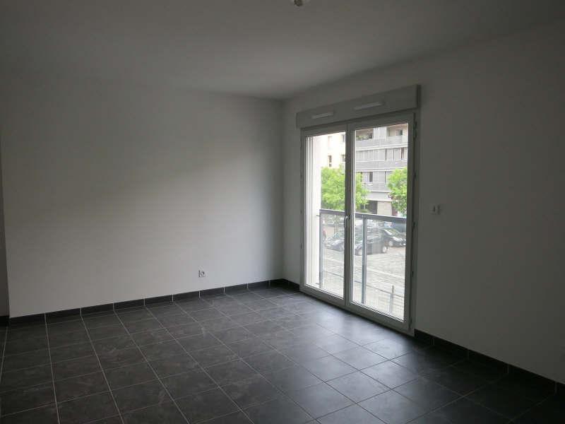 Location appartement Tassin la demi lune 504€ CC - Photo 2