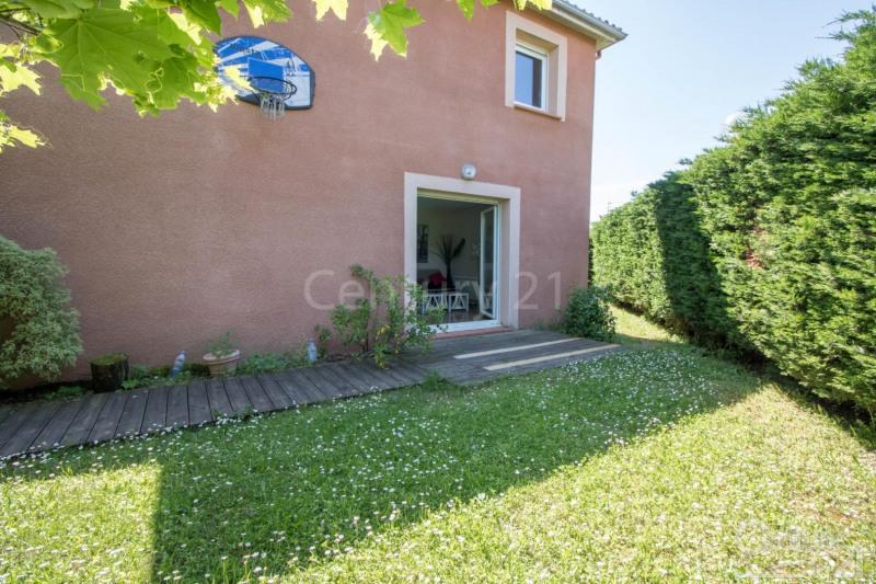 Vente maison / villa Plaisance du touch 279775€ - Photo 2