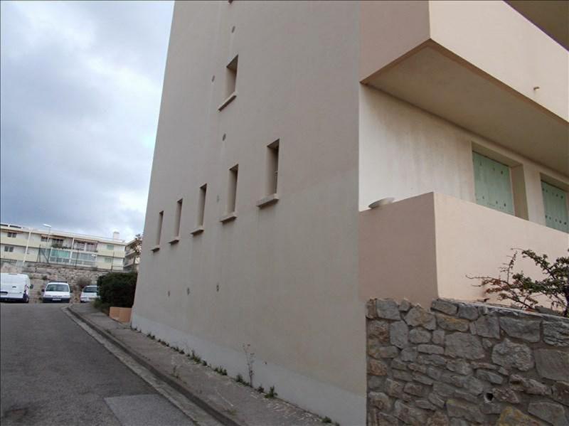 Verkauf wohnung Toulon 123000€ - Fotografie 1
