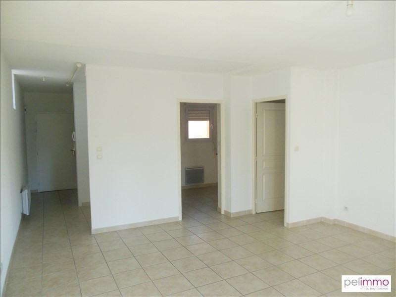 Location appartement Eyguieres 705€ CC - Photo 3