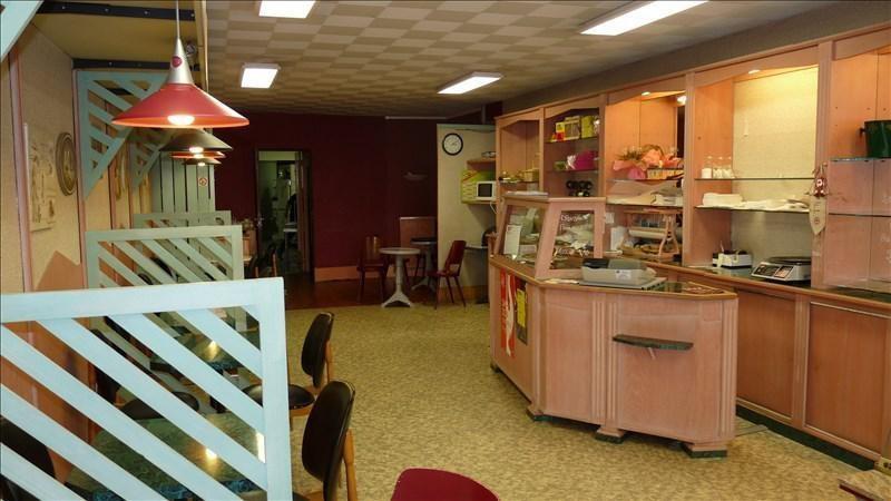 Vente fonds de commerce boutique Valence 217000€ - Photo 2
