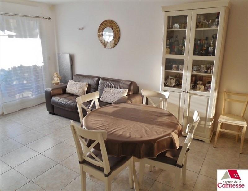 Sale apartment Marseille 12ème 190000€ - Picture 2
