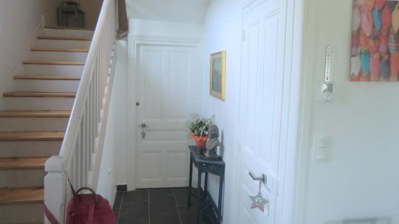 Verkoop  huis Le mas de tence 160000€ - Foto 5