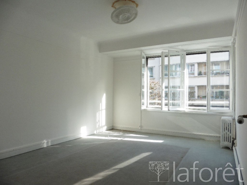 Vente appartement Lisieux 77 500€ - Photo 6