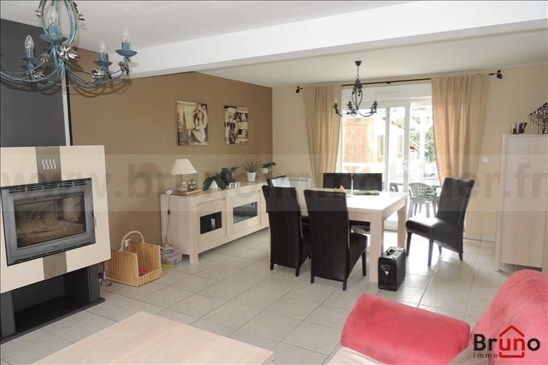 Verkoop  huis Vron  - Foto 5