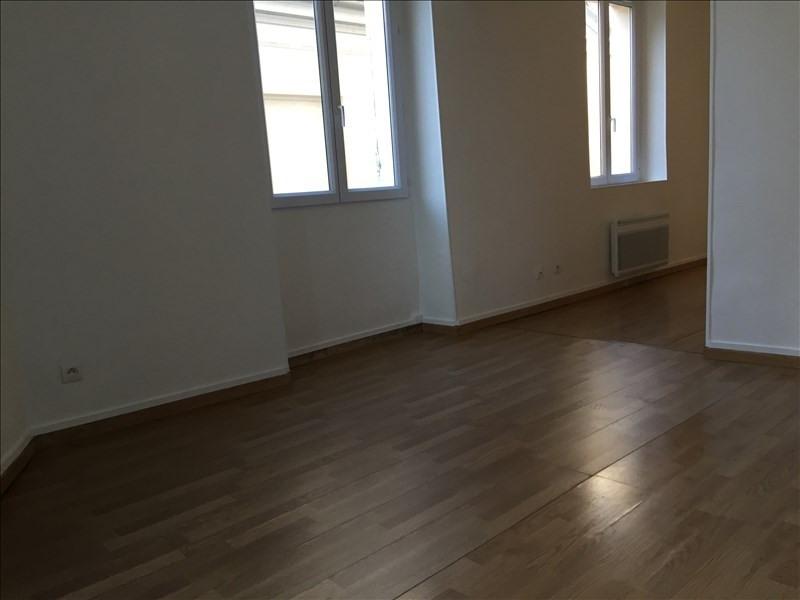 Alquiler  apartamento Charenton le pont 850€ CC - Fotografía 5