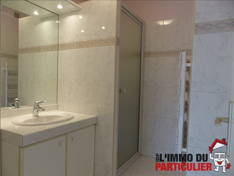 Location appartement Les pennes mirabeau 990€ CC - Photo 5