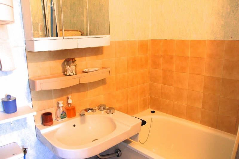 Vente appartement Villers sur mer 56500€ - Photo 6
