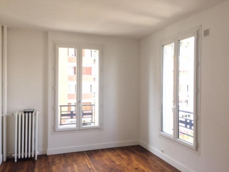 Location Studio 24m² Boulogne Billancourt