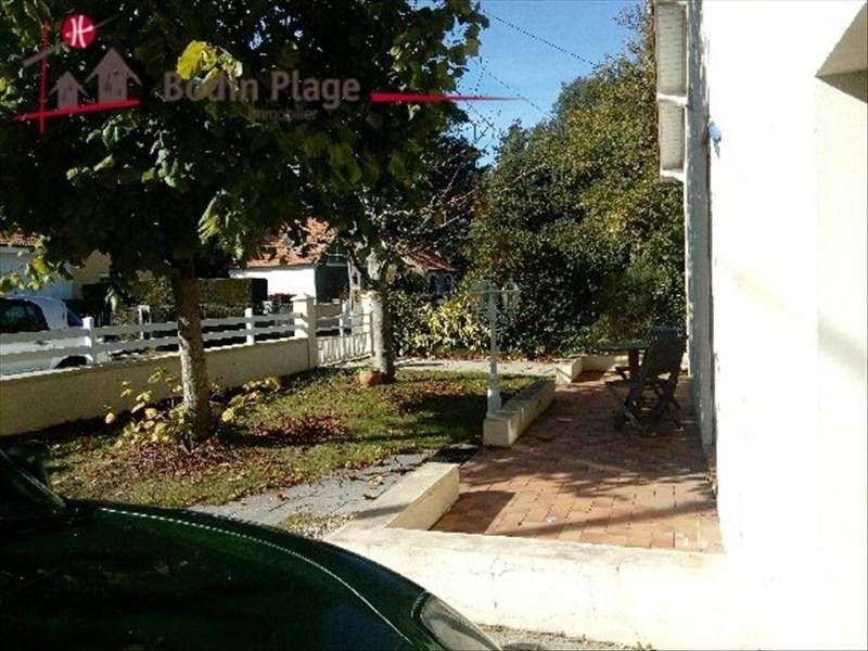 Sale house / villa St brevin l ocean 248510€ - Picture 4
