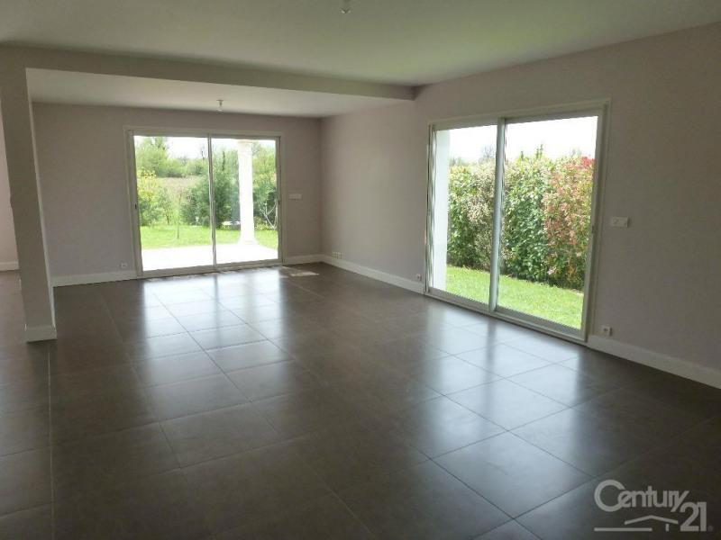 Rental house / villa Cugnaux 1450€ CC - Picture 1