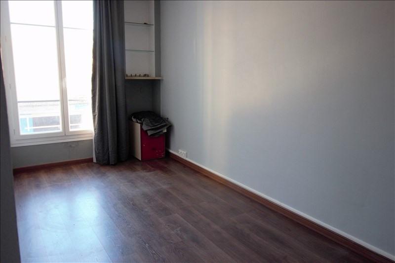 Affitto appartamento Avignon 1020€ CC - Fotografia 10