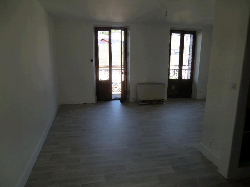 Affitto appartamento Aix les bains 740€ CC - Fotografia 4