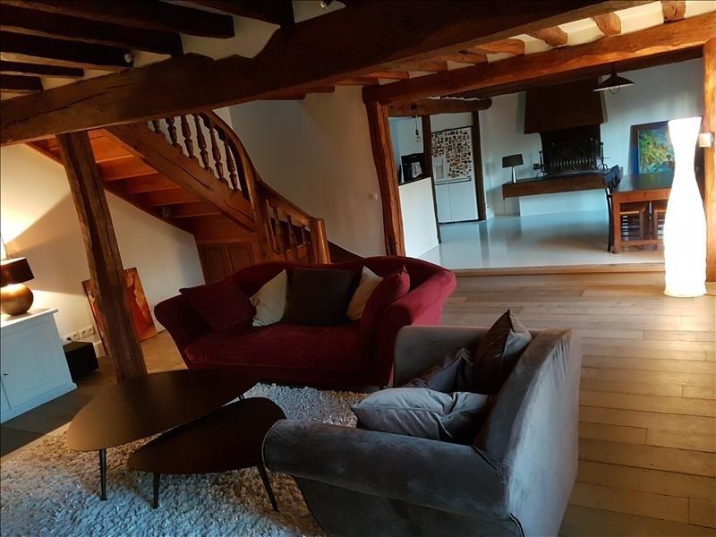Vente maison / villa La ferte sous jouarre 375000€ - Photo 3