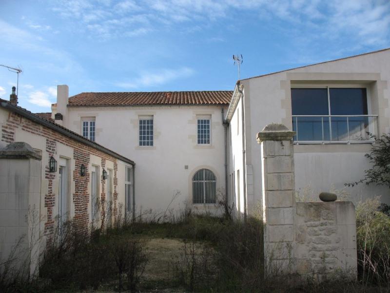 Vente maison / villa La tremblade 499200€ - Photo 1