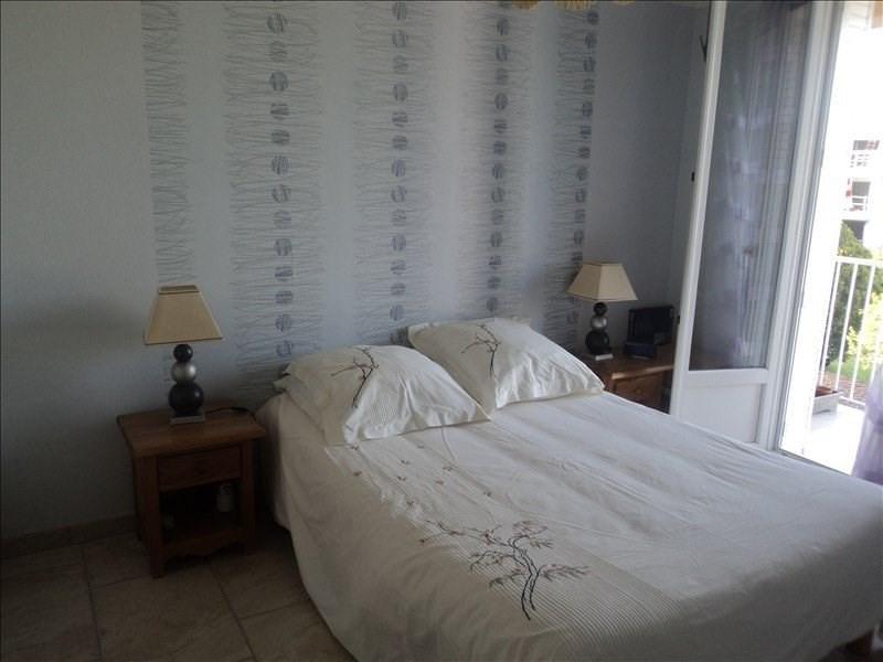 Venta  apartamento La seyne sur mer 205000€ - Fotografía 6