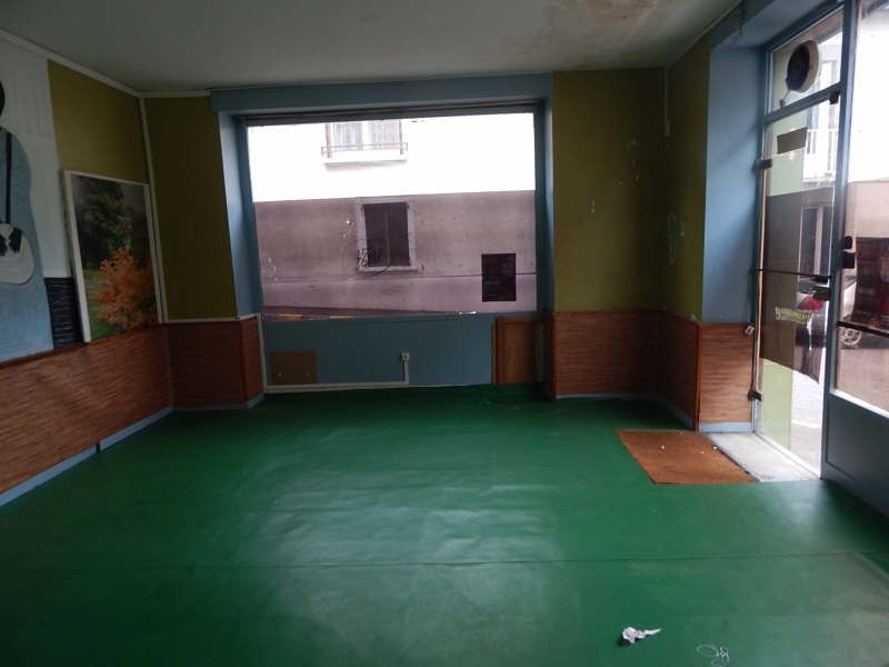 Sale empty room/storage Limoges 38 000€ - Picture 2