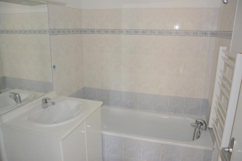 Sale apartment Montpellier 210000€ - Picture 3