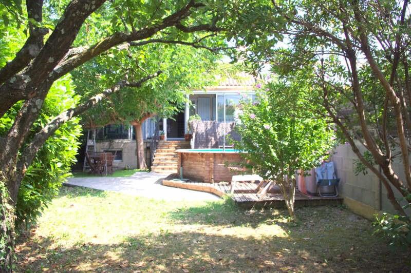 Продажa дом Avignon 242000€ - Фото 1