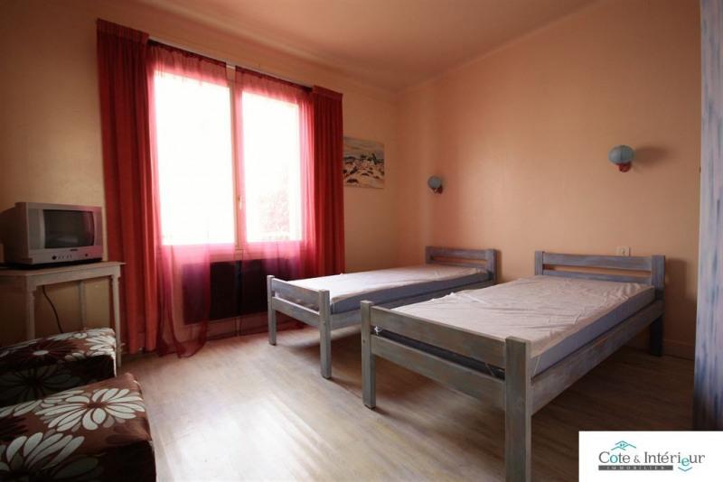 Vente maison / villa Les sables d olonne 210000€ - Photo 6