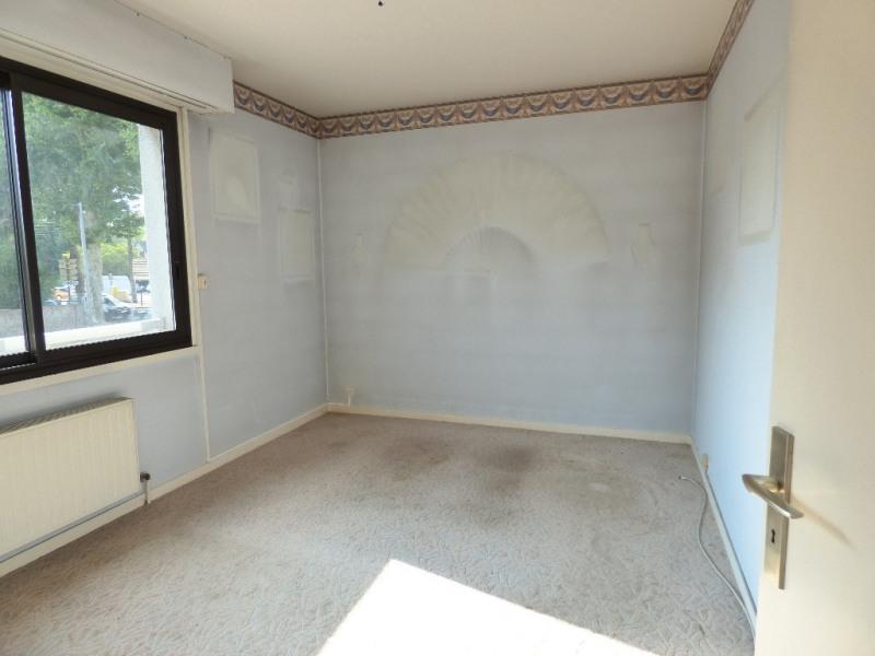Vente appartement Les andelys 84000€ - Photo 3
