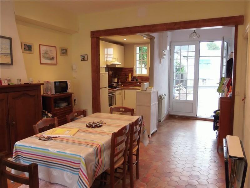 Vente maison / villa Deauville 338000€ - Photo 2