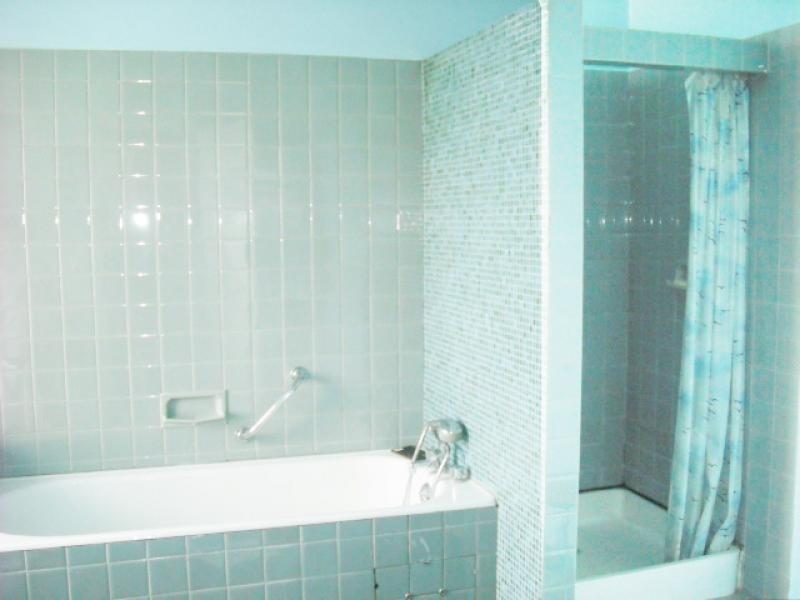 Produit d'investissement immeuble Limoges 379800€ - Photo 14