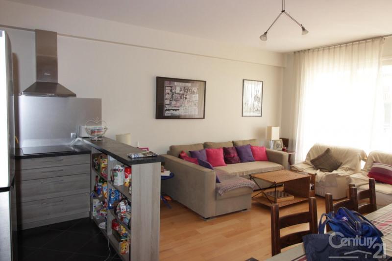 Vendita appartamento Deauville 498000€ - Fotografia 6