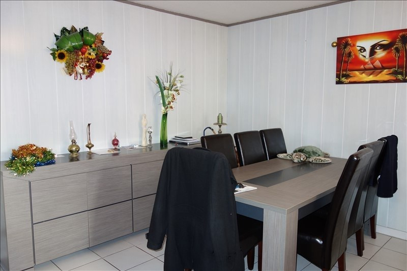 Vente appartement Pau 170 900€ - Photo 3