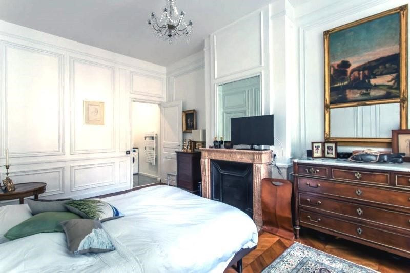 Deluxe sale apartment Versailles 1 175 000€ - Picture 4