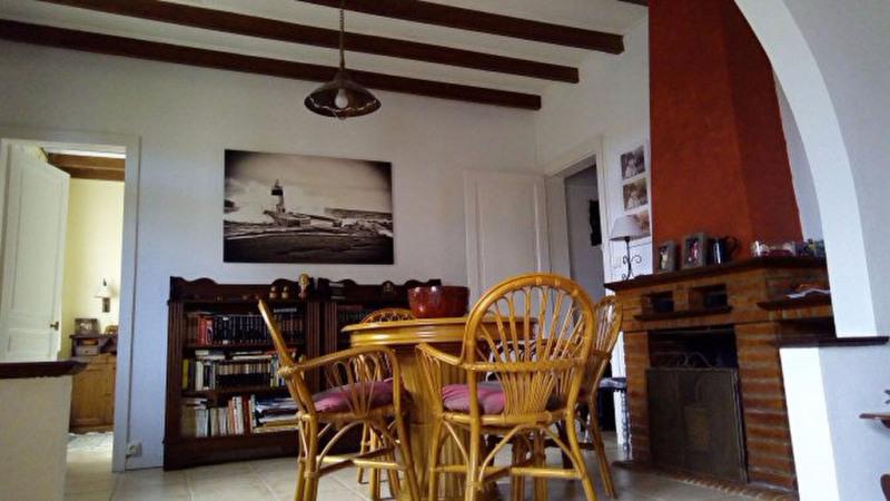Vente maison / villa Capbreton 525000€ - Photo 12