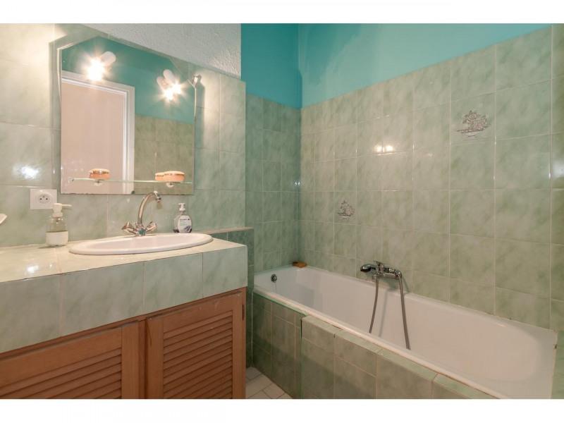 Location appartement Nice 950€ CC - Photo 4