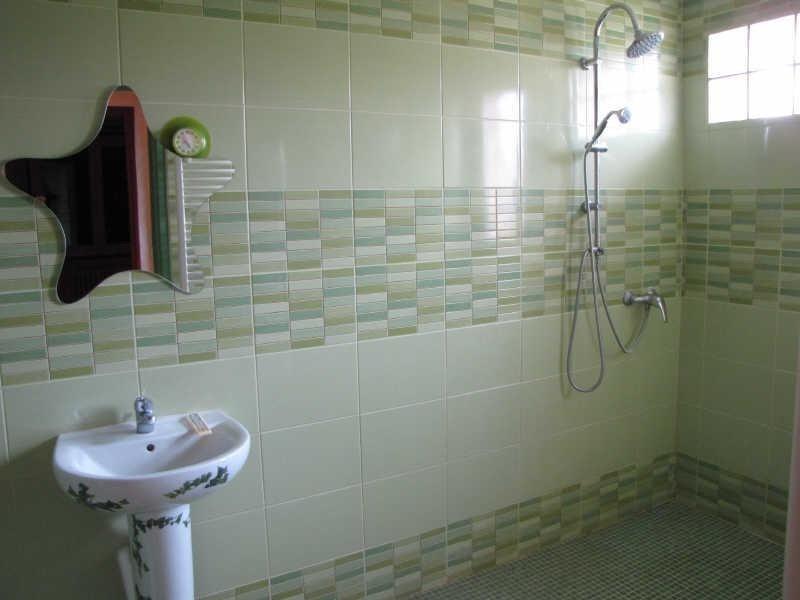 Vendita casa Montech 258500€ - Fotografia 5