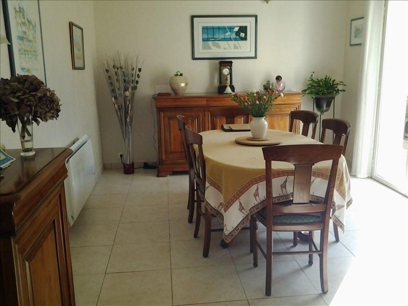 Revenda casa Morainvilliers 842000€ - Fotografia 5