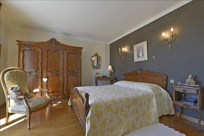 Venta de prestigio  casa Orange 597000€ - Fotografía 9