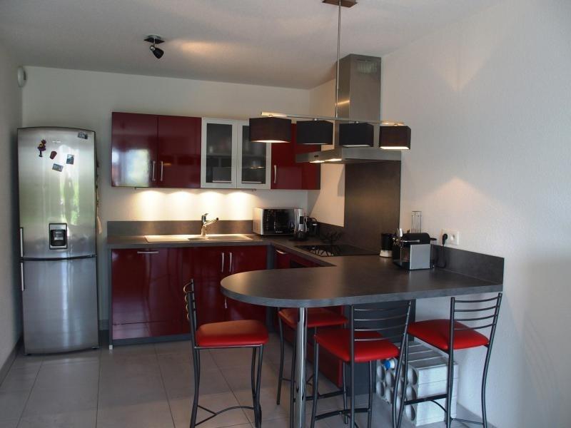 Venta  apartamento Truchtersheim 157000€ - Fotografía 6