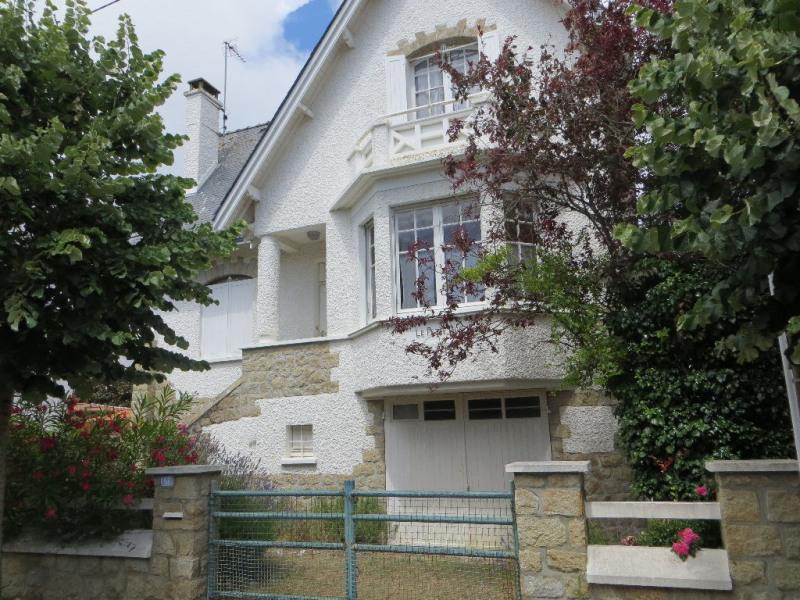 Vente de prestige maison / villa La baule 728000€ - Photo 9