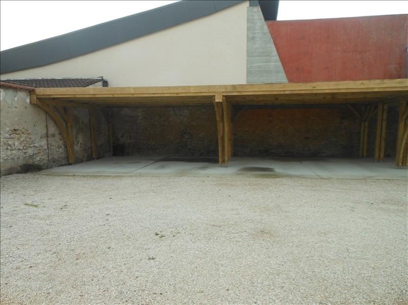 Location parking Brie comte robert 60€ CC - Photo 2