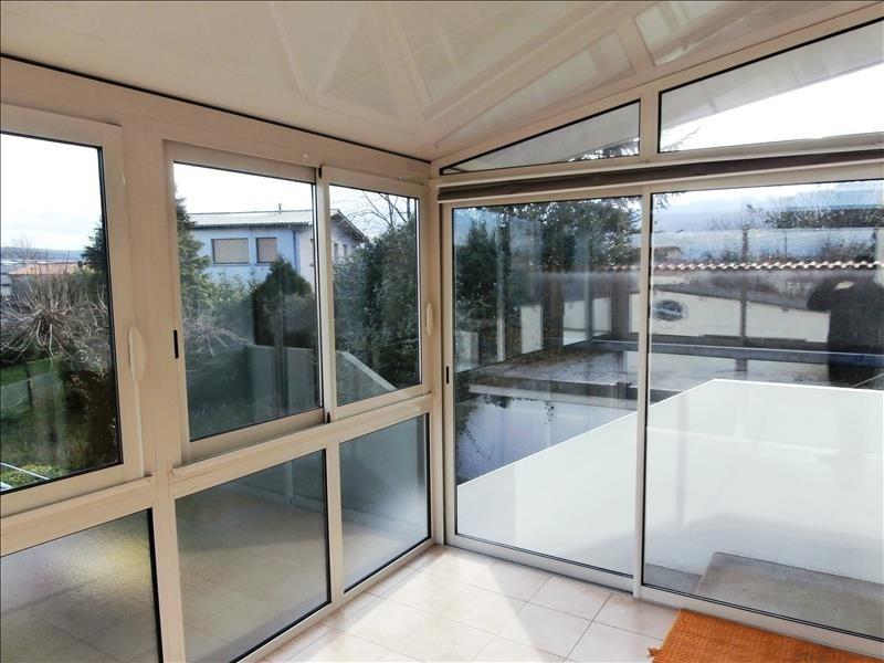 Vente immeuble Mazamet 120000€ - Photo 4