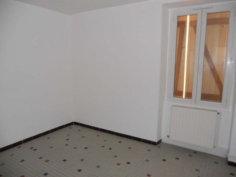 Rental apartment Fourchambault 430€ CC - Picture 5