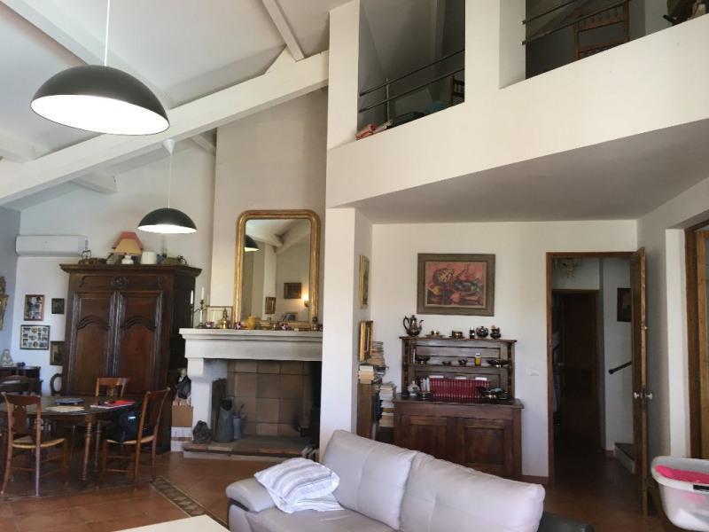 Venta de prestigio  casa Villeneuve les avignon 720000€ - Fotografía 2
