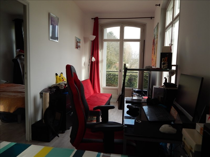 Sale apartment Vendome 58 000€ - Picture 3