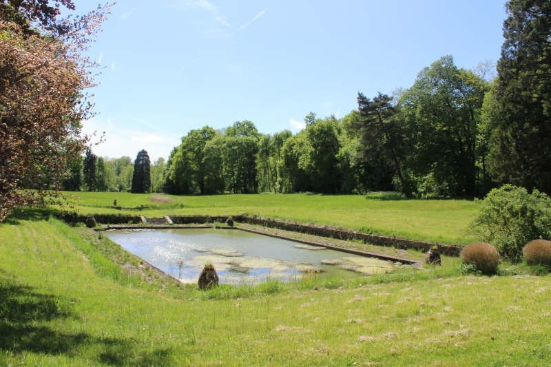 Vente de prestige maison / villa Fontainebleau 1300000€ - Photo 4
