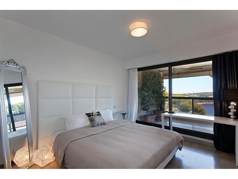 Vente de prestige appartement Nice 1690000€ - Photo 6