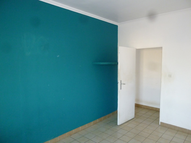 Location appartement Oullins 733€ CC - Photo 4